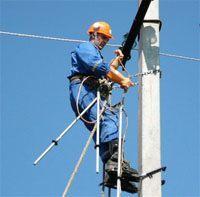 стоимость абонентского обслуживания электрики. Рыбинские электрики.