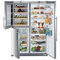 Подключение встраиваемого холодильника. Рыбинские электрики.