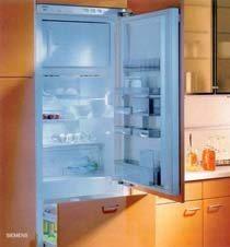 Подключение холодильников город Рыбинск