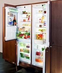 Подключение холодильников в Рыбинске