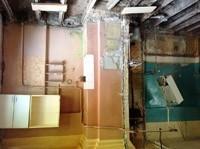 Демонтаж электрической попроводки Рыбинск