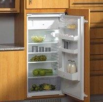 Установка холодильников Рыбинске. Подключение, установка встраиваемого и встроенного холодильника в г.Рыбинск